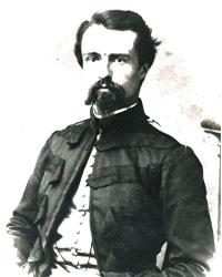 Ferdinand Baumann