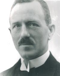 Harald Marinus Lind