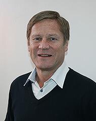Jens Harmsen