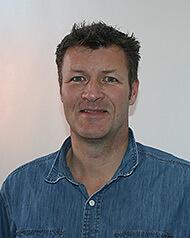 Marc Rieper