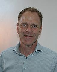 Troels Rasmussen
